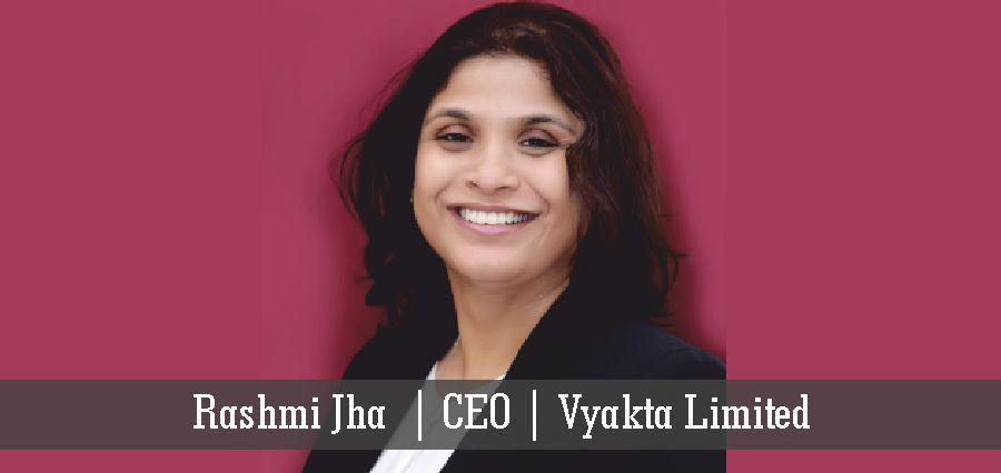 Vyakta: Developing and aligning talent with organizational strategy