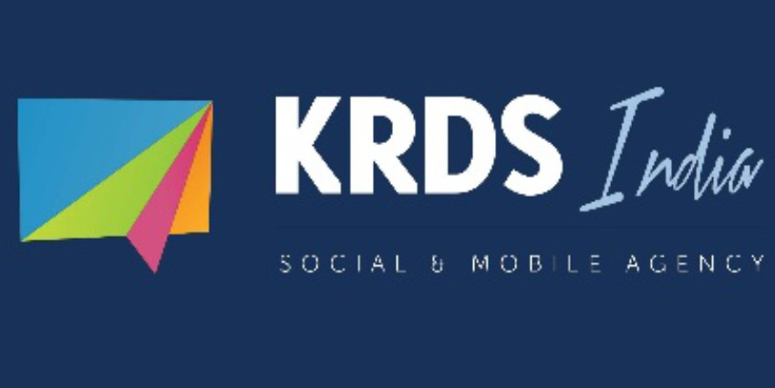 KRDS India Launches Tarakki Premier League for ICICI Prudential Mutual Fund