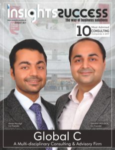 Cover_Page_for_Consulting_Web
