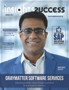 GrayMatter_Software_Cover_Page_Image