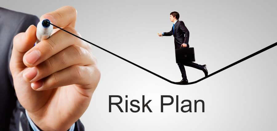 Things that you should know about Risk Management