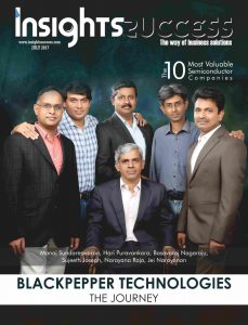 Semiconductor_Cover_Page
