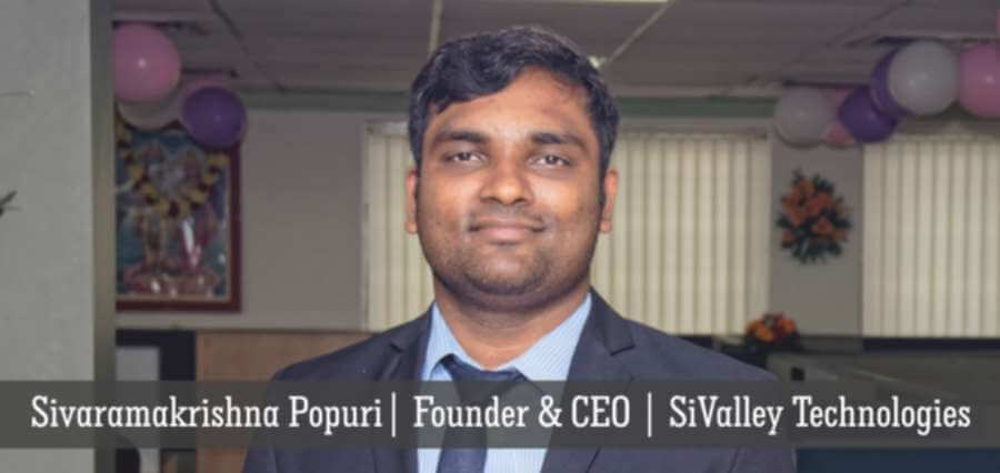 SiValley Technologies: Foremost provider of IP enabled services in semiconductor space