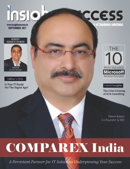 COMPAREX_India_Cover_page