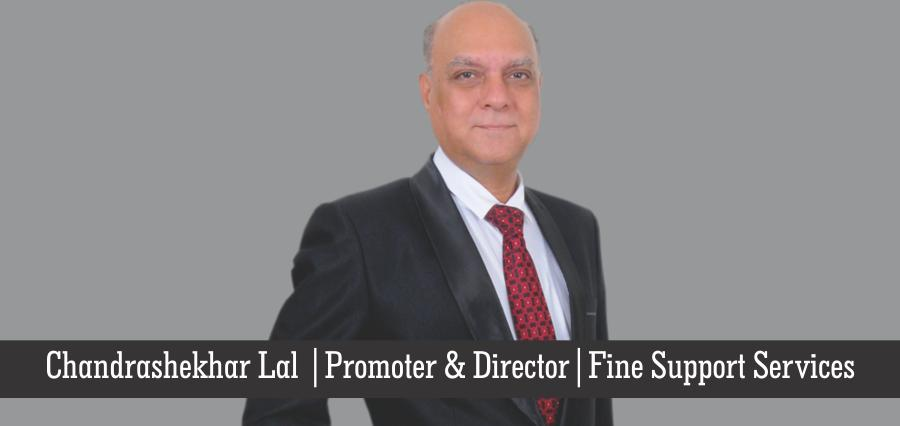 Fine Support Services: A Professional & Dedicated Support Service Provider