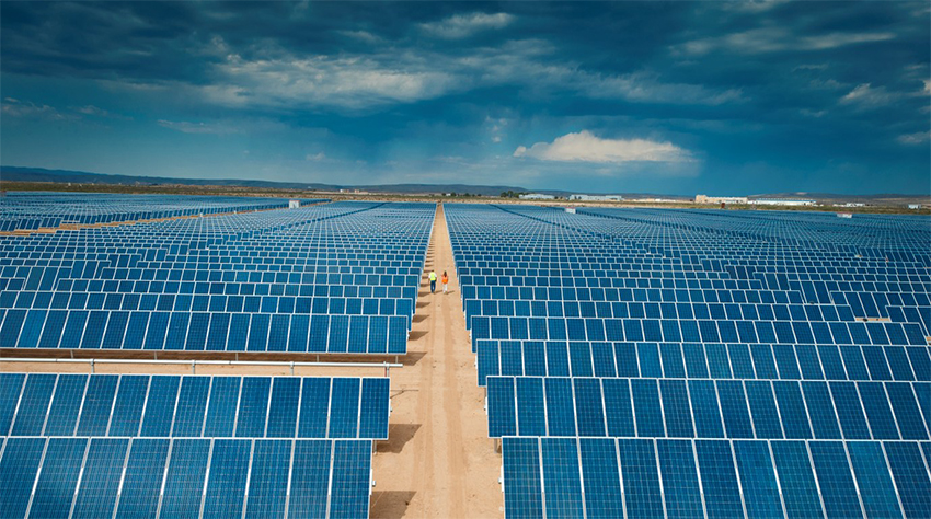 Renewable Power Generation has Increased by 27%: CEA