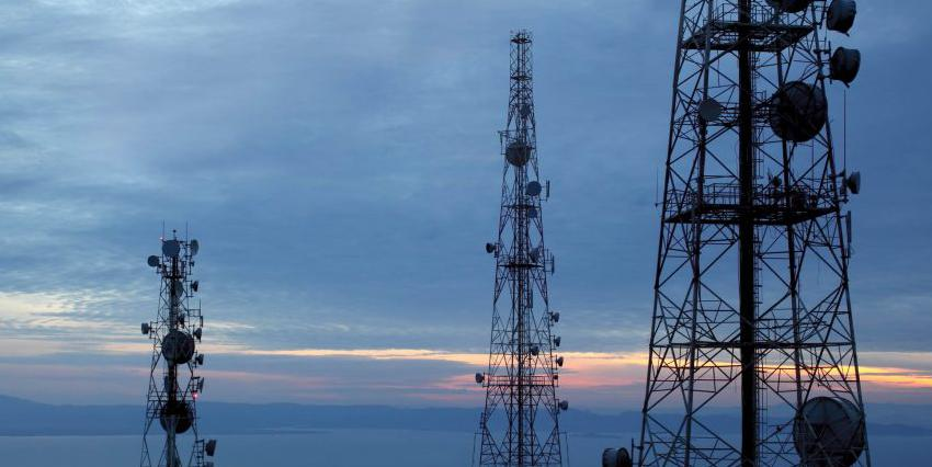 TRAI Restarts Consultation to Boost Local Telecom Equipment Industry