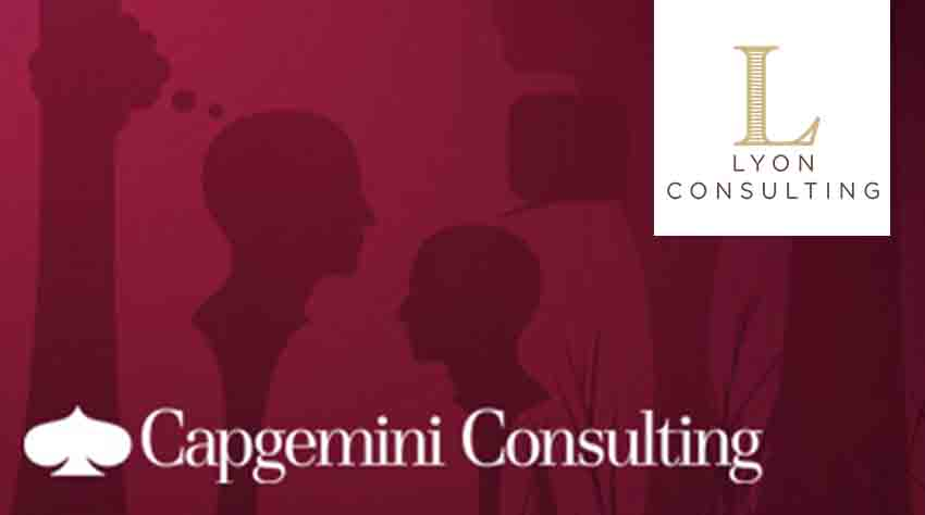 Major French Consulting Firm Signs a Deal with Lyon Consulting