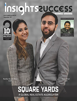 Cover_Page_Real_Estate_magz